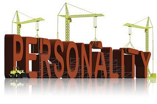 Business personality quiz: Learn to adapt your business personality
