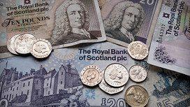 Scottish economy to outstrip UK growth