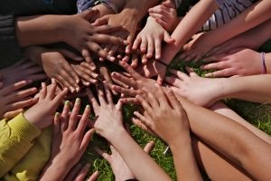 The benefits of employee share ownership