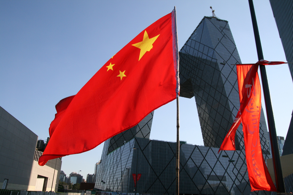 How to protect your patents in China