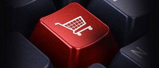 UK: World's leading e-commerce exporter