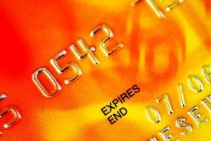 How card payment technology helps small businesses