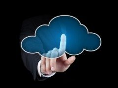 So you have decided to move to the cloud, but where do you start?