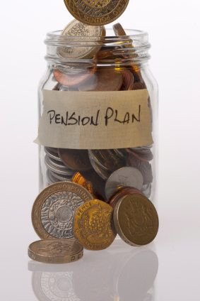 Still not sorted auto-enrolment in your business? Here?s what to do today