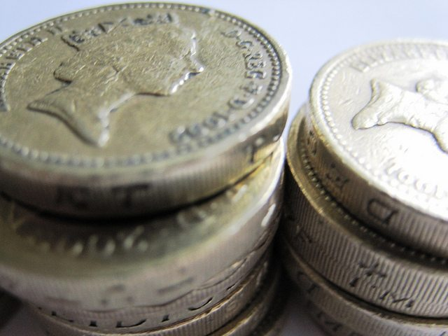 """UK needs to """"unleash business investment"""" in 2014"""