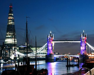 5 top tips for London startups