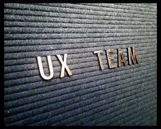 Why UX design is a must for modern businesses