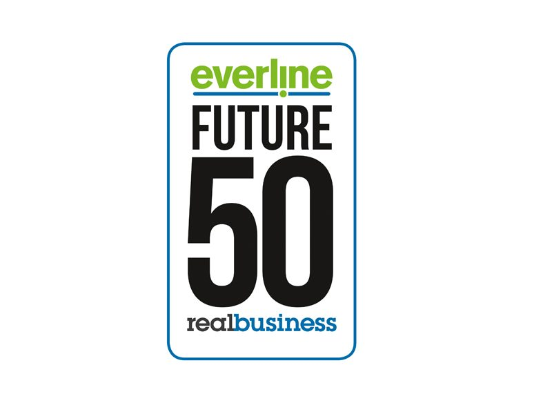 Everline Future 50: Last call for nominations