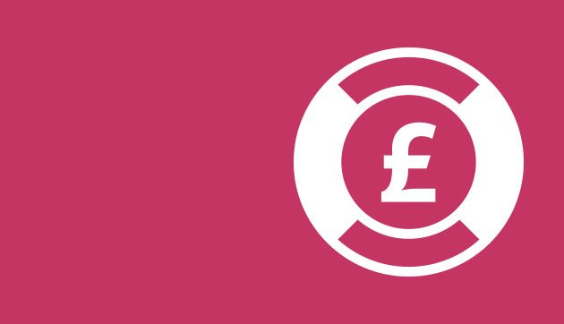 Help to reduce your heating costs this winter
