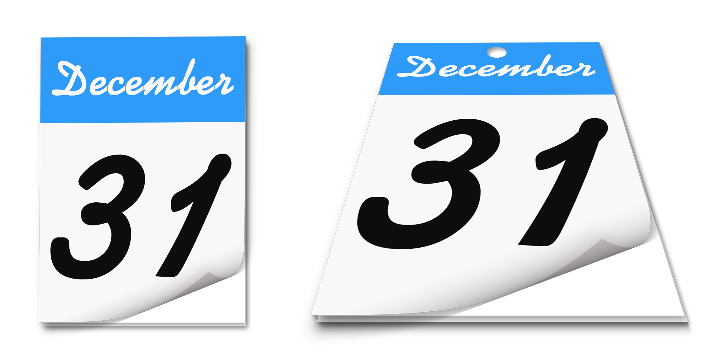 How to choose a year-end that works for your business
