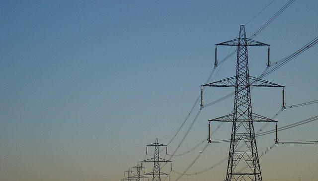 "Energy market ""desperately in need of reform"""