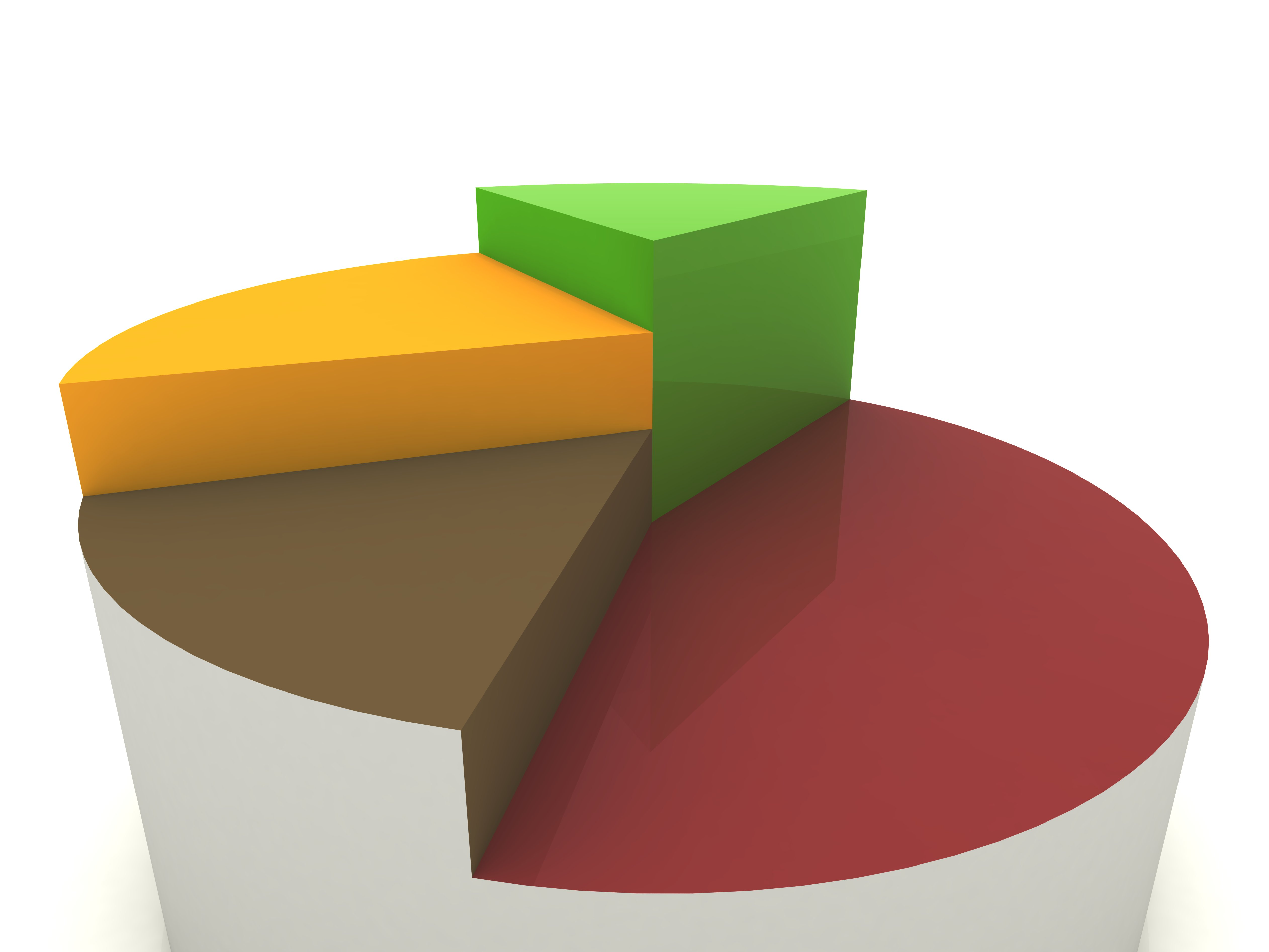 Why segmentation could boost your marketing strategy