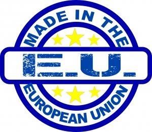 How to handle EU regulations