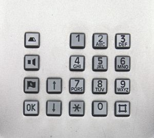 The importance of choosing the right telephone number