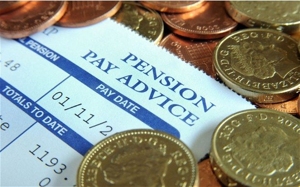 SMEs underestimating pension auto-enrolment requirements