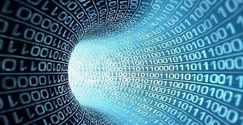 Big Data: The challenge