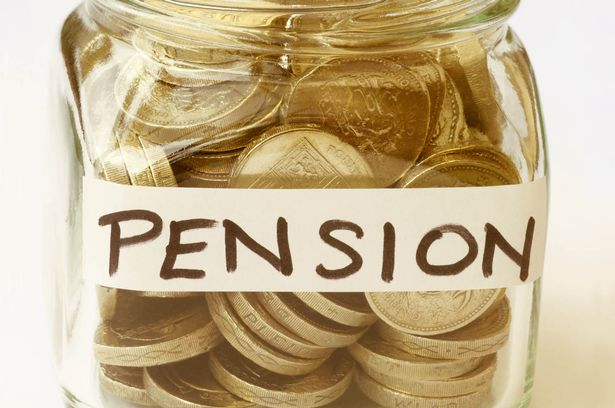 Workplace pensions: What every SME owner needs to know