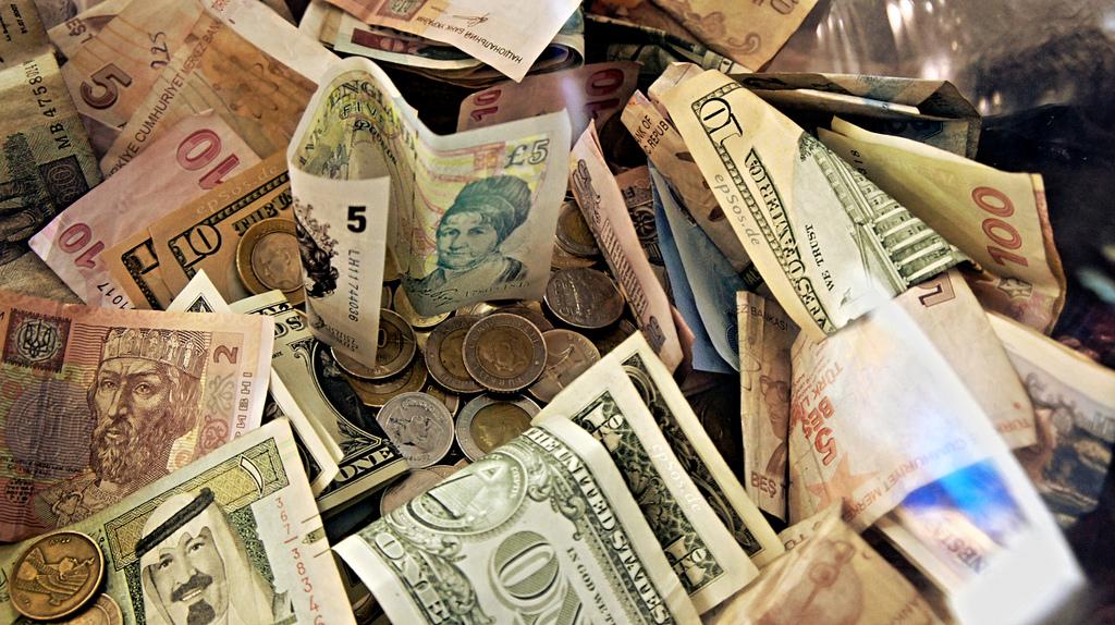 Why increasing regulation of peer-to-peer lending may be a good thing