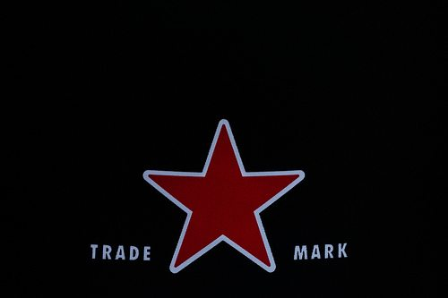 Brand protection: Trade mark registration