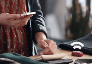 Beacons: how this new technology will change sales forever