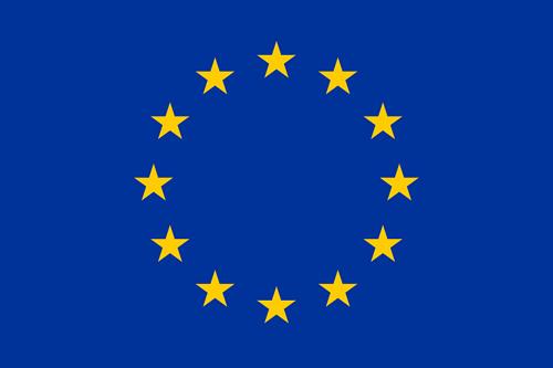 Lisbon Treaty slammed for ?12bn cost to UK businesses