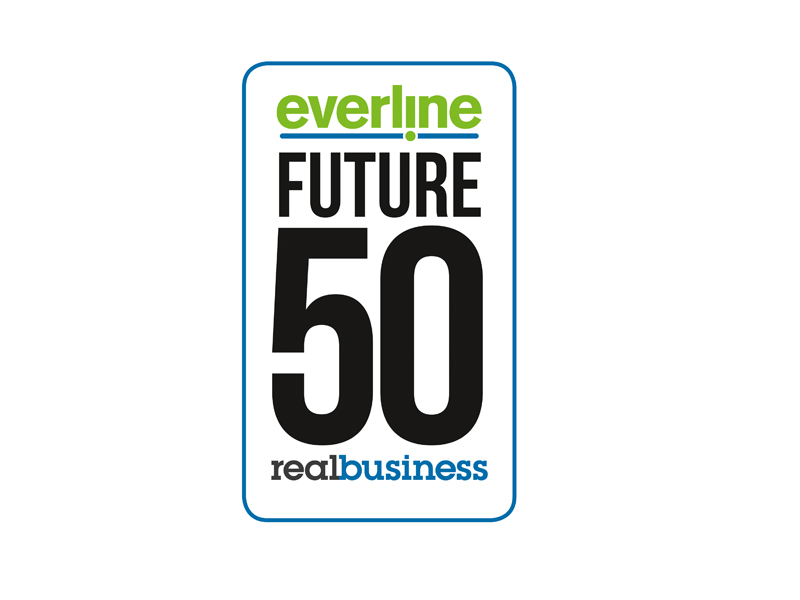 Video: Everline Future 50 announced