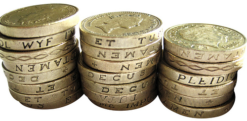 Treasury select committee launches inquiry into SME lending