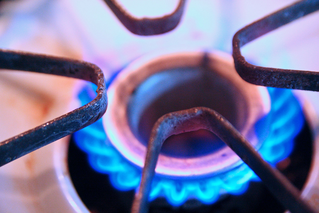 We need thorough reform of business rates, but an energy tax isn't the answer