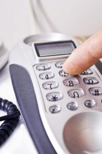 Why call management services should be part of every business' telephone system