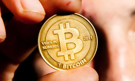 Do you have to pay UK taxes on Bitcoins