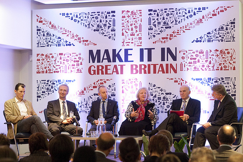 London to remain tech leader only if Government addresses skills gap