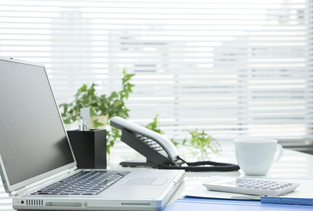 10 reasons why a virtual office could be your ideal business solution