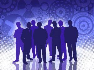 Employee retention: Is it possible?