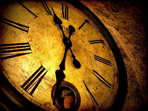 Price conscious consumers reduce time spent online
