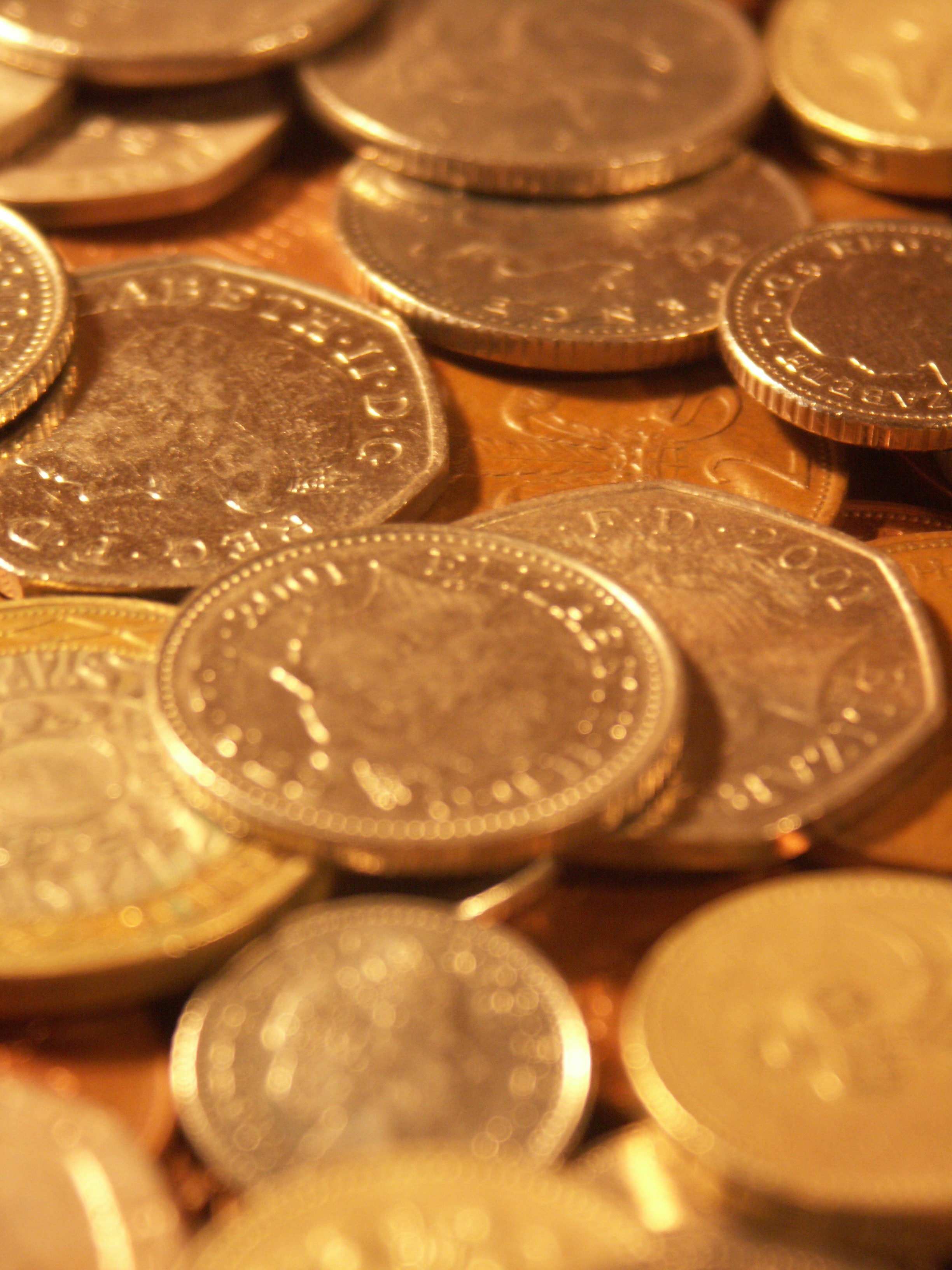 South-west businesses to benefit from 4m in grants