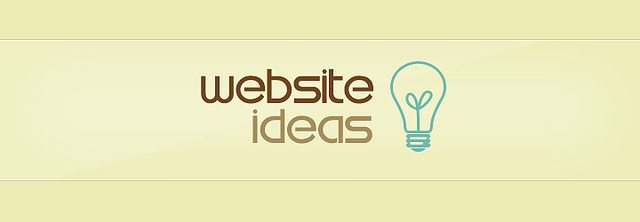 Top 5 website features every growing business should have