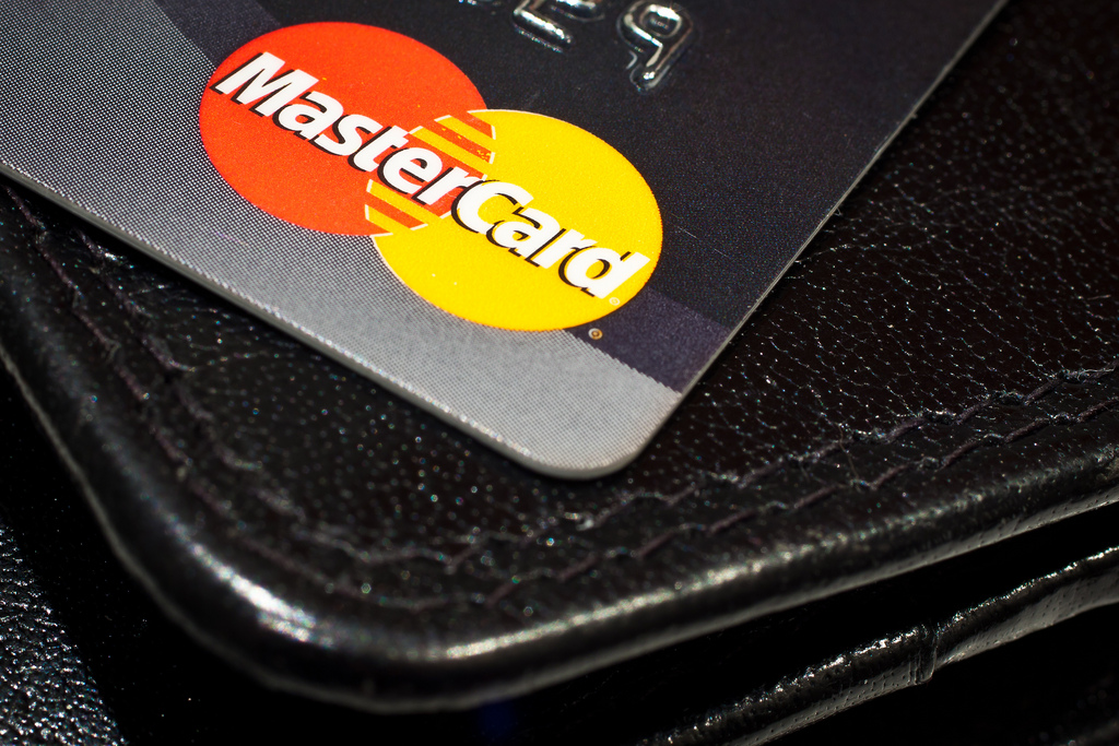 Was Mastercard's #PricelessSurprises 'blunder' a quiet success?