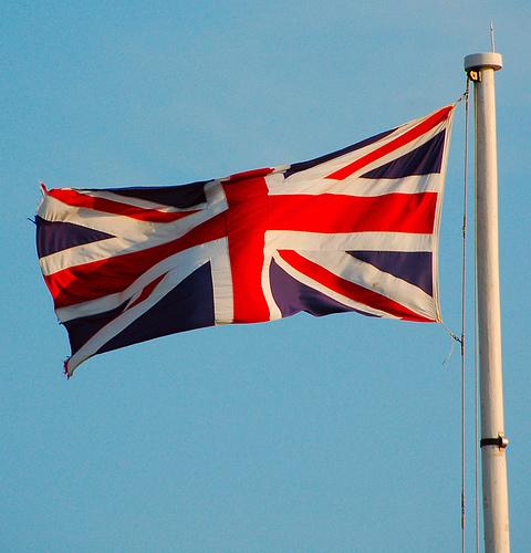 European agreement set to boost Britain's creative industries