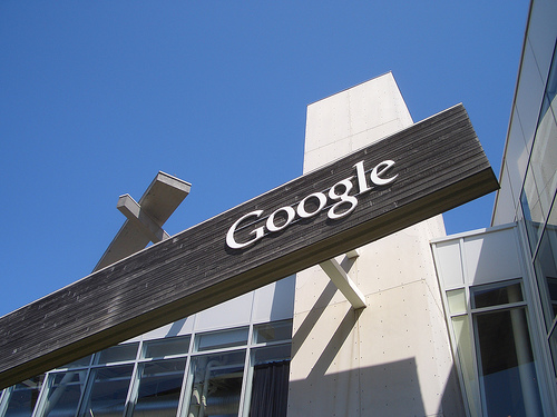 5 ways to trick Google