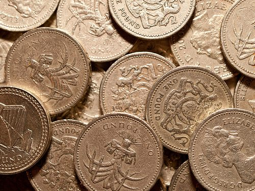 SMEs not ready to give staff pay rises