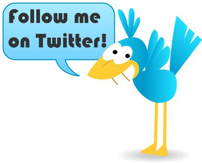 How to get your business more Twitter followers