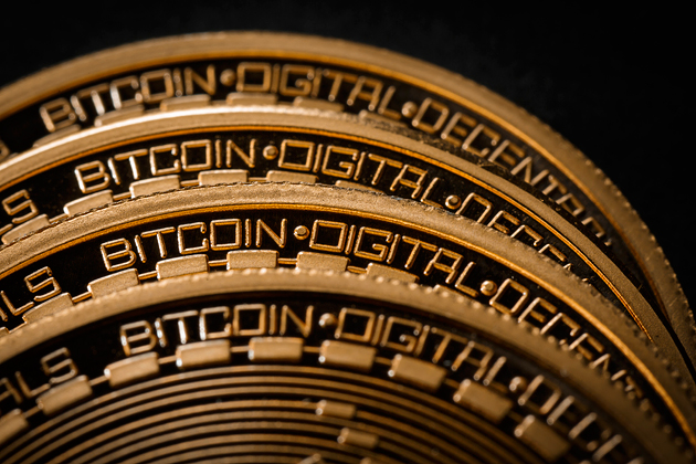 No Bitcoin tax in the UK after all, says taxman