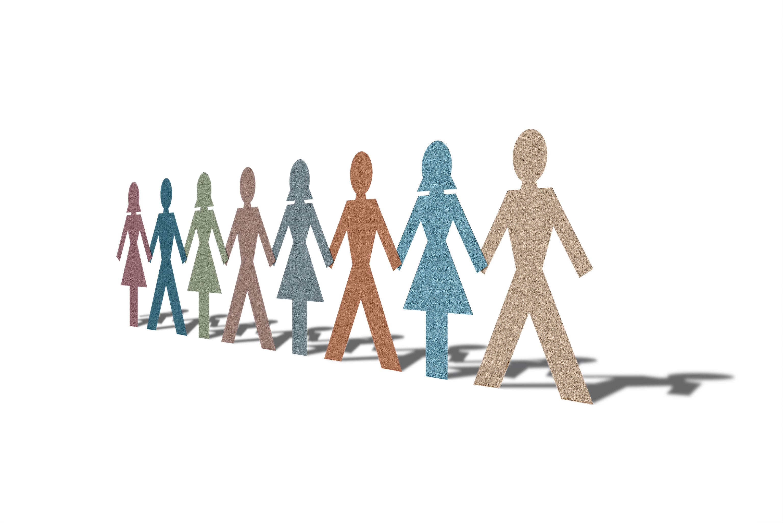 Focus on the benefits of workforce diversity, headhunters urge