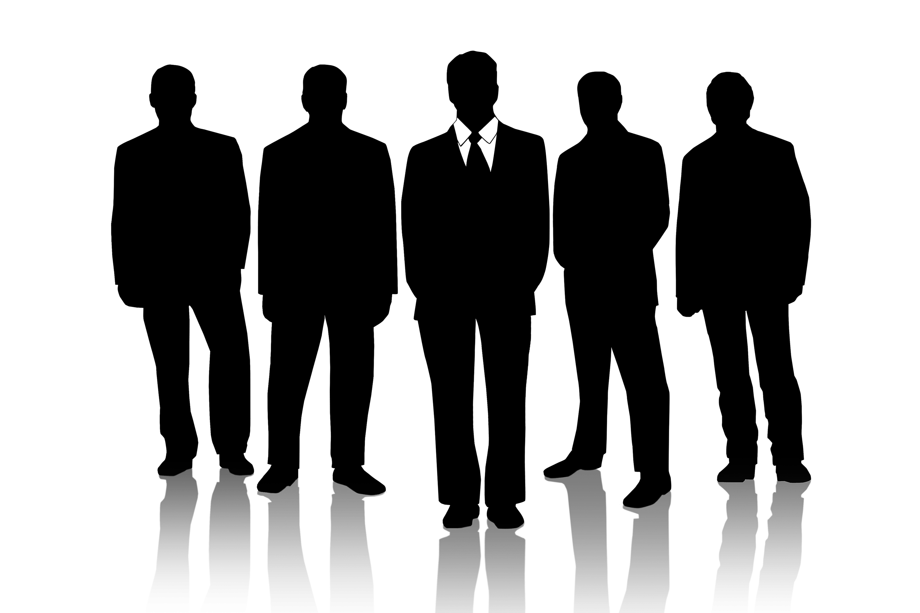 Leadership development leaps into top priority for UK firms