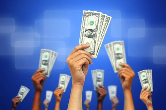 Person-to-business crowdfunding: What you need to know