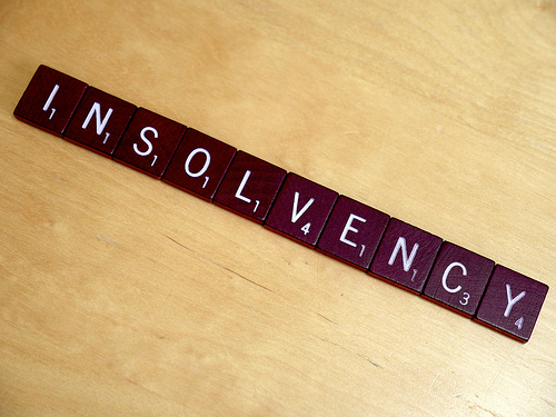 New rules could help reduce insolvency practitioner fees
