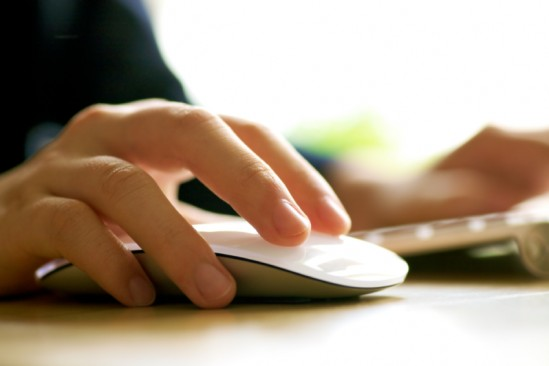 "Why do B2B firms still not ""get"" the internet?"