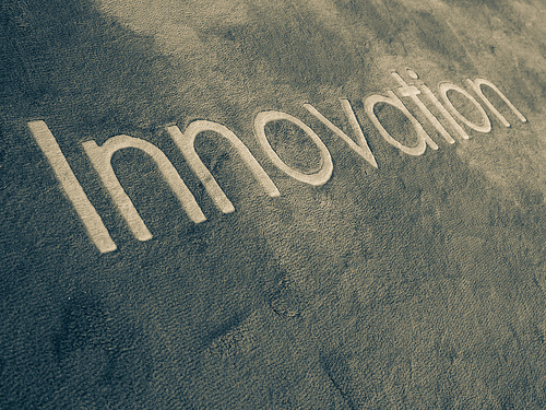 Three steps for driving innovation in retail banking