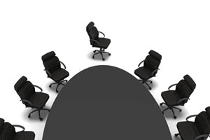 How to balance your director duties with stakeholder management