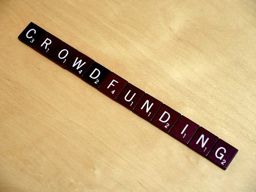Tougher rules for crowdfunding, FCA confirms